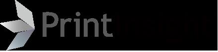 PrintInsight(プリントインサイト)