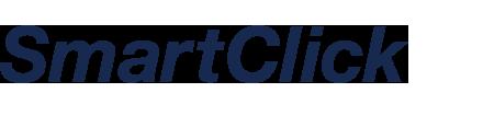 SmartClick(スマートクリック)
