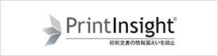 PrintInsight