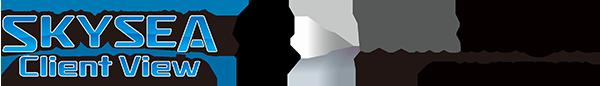 SKYSEA X PrintInsight (600x86)